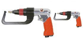 drill4